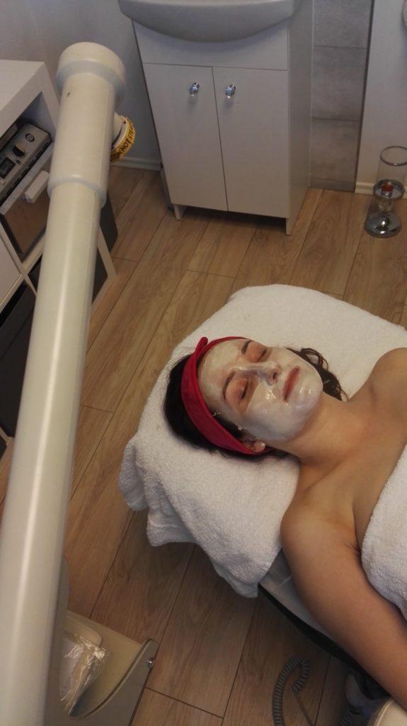 kosmetyka naturalna salon payot