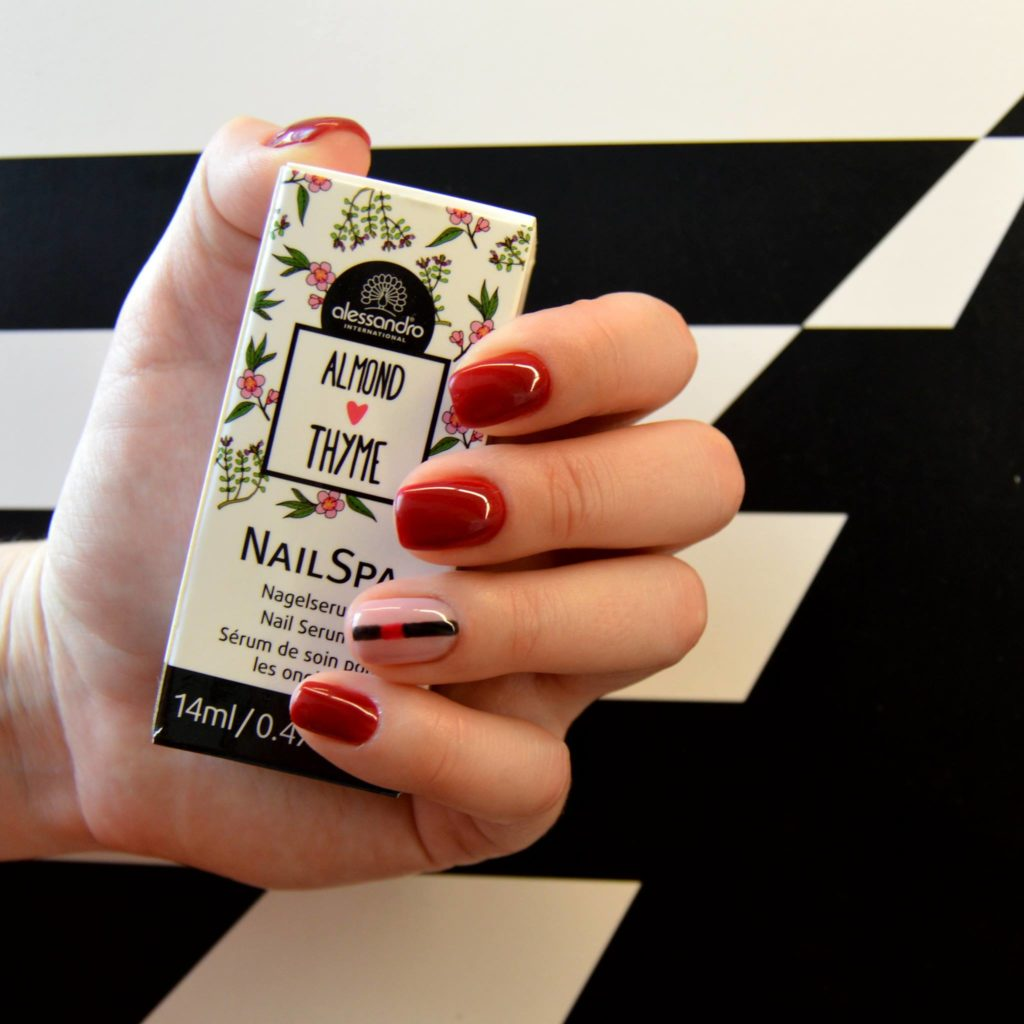 nailspa salon payot