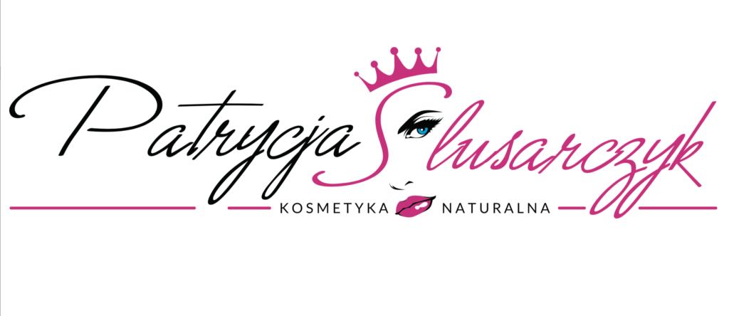 payot logo patrycja slusarczyk