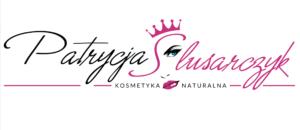 PAYOT | Autoryzowany salon kosmetyczny we Wrocławiu