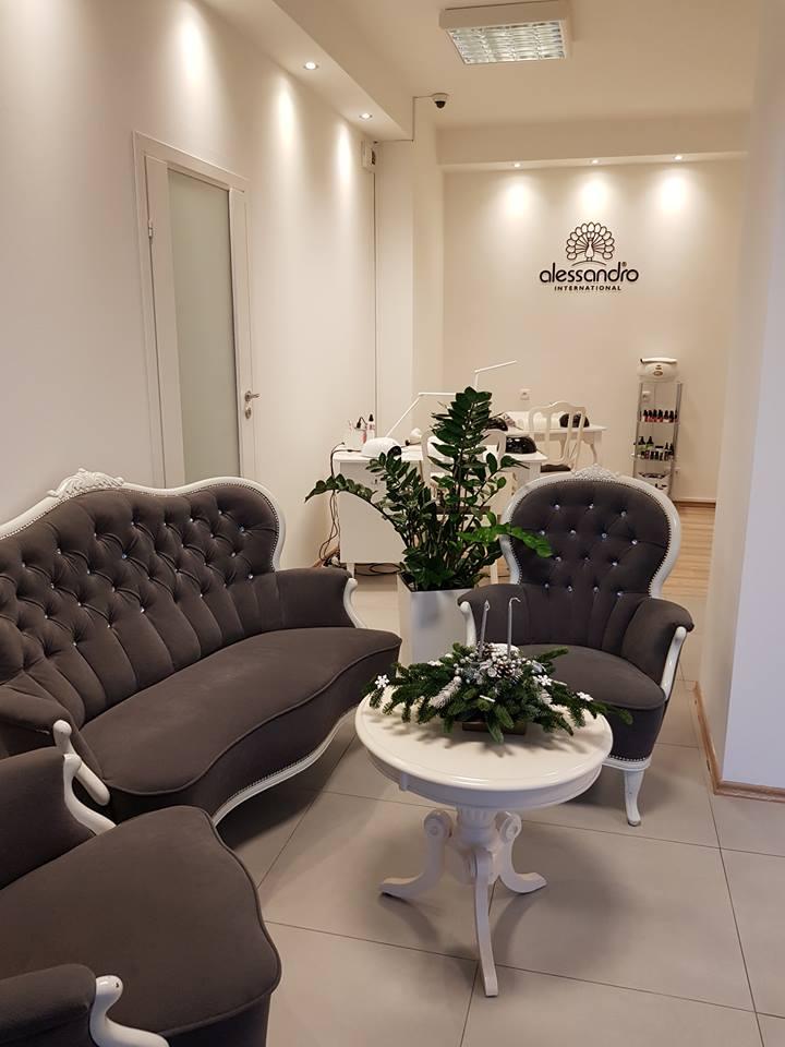 salon payot wroclaw