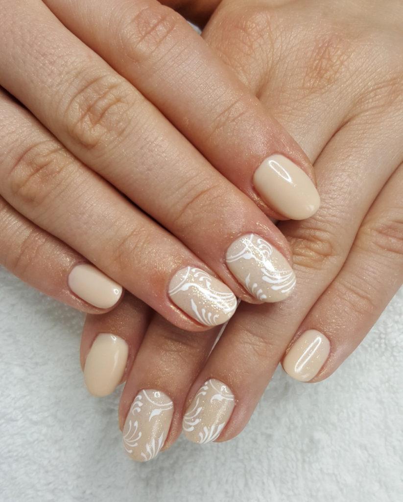 zabiegi kosmetyczne manicure